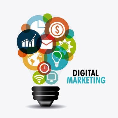 FDI_Digital_Marketing