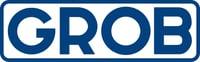 GROB_Logo