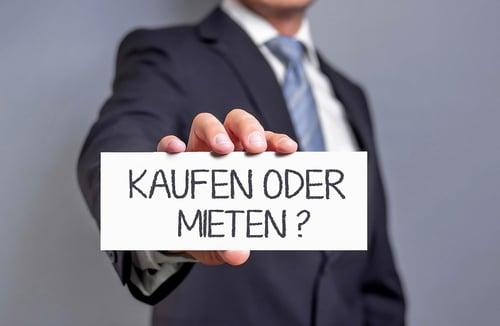 Mieten_Kaufen_FDI