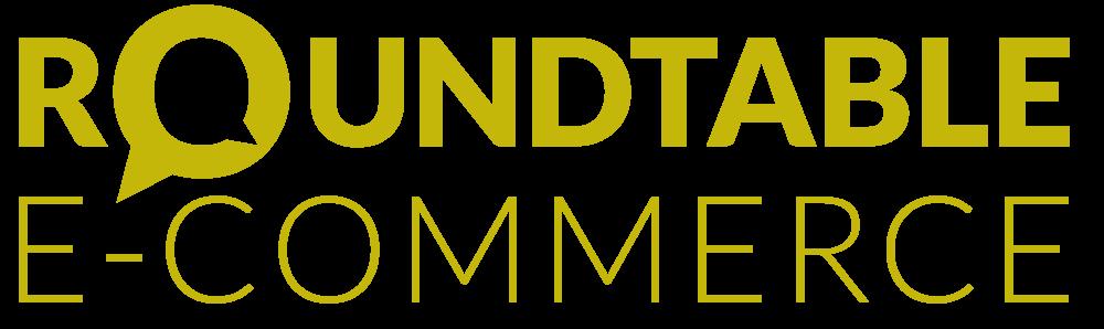 Logo_Roundtable-Ecommerce_Final_RGB-1