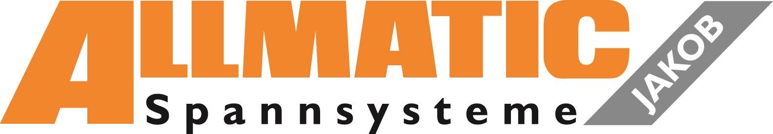 allmatic_logo_auf_weiss1