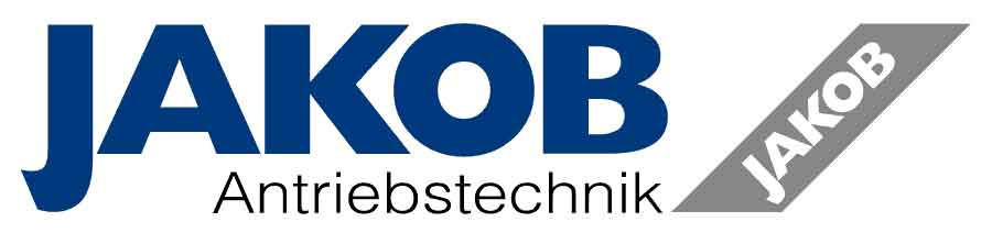 jakob-antriebstechnik-gmbh-vector-logo